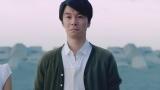 長谷川博己と小松菜奈 が出演する、ダイハツの軽自動車『新型ムーヴ』の新CM