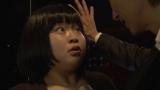 第2話「オコゼ女にご用心」(C)テレビ朝日