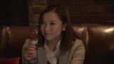 ドラマ『フィッシャーマンズ・ブルース』第4話「愛しのサヨリ」(C)テレビ朝日
