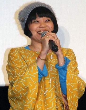 小桜エツコの画像 p1_23