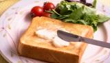 優しい味わいが特徴!『バター手作りセット』が登場