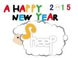 年賀状で使う「A Happy new year」は間違いだった!? 正しい表現も紹介
