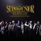 SUPER JUNIORが新曲「MAMACITA-AYAYA-」で自身初の首位獲得
