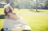 キュートなウエディングドレス姿も披露/乃木坂46・白石麻衣の初フォトブック『MAI STYLE』(主婦の友社)