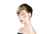 12月17日にニューアルバム『MIETA』を発売した木村カエラ