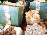 「米国のクリスマス」と「日本のお正月」は似てる?
