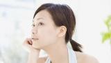 20〜40代の女性600人に行った調査で、自分の横顔に自信がないと答えた人は91.0%に