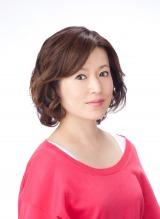 12月28日放送のフジテレビ系『はやく起きた朝は…』でテレビ復帰する磯野貴理子
