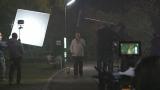 マニュライフ生命の新テレビCM『未来自販機』