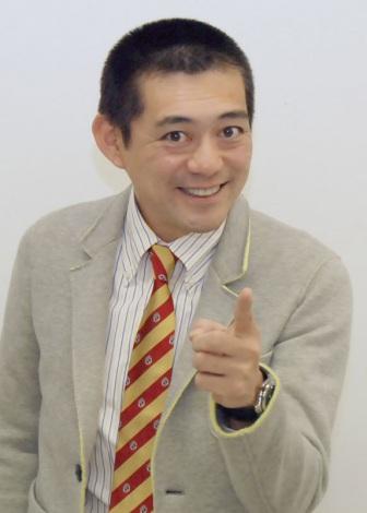 博多華丸の画像 p1_31