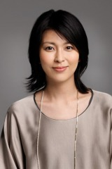 2014年はアラフォー女性が大活躍! 松たか子 (C)ORICON NewS inc.