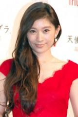 2014年はアラフォー女性が大活躍! 篠原涼子 (C)ORICON NewS inc.