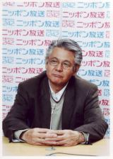 文太さんラジオ、約12年の歴史に幕