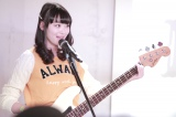 Karin(小山内花凛・16/B)