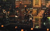 『第56回日本レコード大賞』最優秀賞を受賞した三代目 J Soul Brothers from EXILE TRIBE (C)ORICON NewS inc.