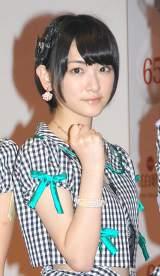 『第65回NHK紅白歌合戦』の初日リハーサルに参加した生駒里奈 (C)ORICON NewS inc.