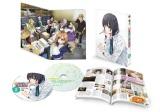 『SHIROBAKO』Blu-ray&DVD 第2巻(1月28日発売)第4話〜第6話収録(C)「SHIROBAKO」製作委員会