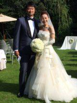 【6月1日】元メジャーリーガーで野球解説者のマック鈴木氏と、漫才コンビ・クワバタオハラの小原正子が結婚を正式発表。10月に挙式を行った。小原は9月に妊娠5ヶ月であることを発表している。