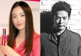 【9月18日】女優・仲間由紀恵と俳優・田中哲司が結婚を発表。今後について「大人な二人のつもりですので、今まで通り仕事に励み、協力して謙虚でささやかな家庭を築いていきたいと思っています。公私にわたり1+1が2以上の結果を残せるよう精進して参ります」とコメント