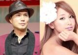 【9月23日】俳優の市原隼人が、かねてより交際していたモデルの向山志穂(29)との入籍を所属事務所を通して発表。11月26日には第一子となる女児が誕生した