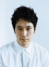 松山ケンイチ主演で「紅白歌合戦」誕生秘話をドラマ化 NHK『紅白が生まれた日』3月21日放送