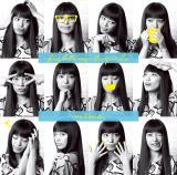 miwaの新曲「fighting-Φ-girls」通常盤