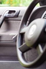 運転中に冷や汗……経験ある? ない?