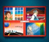 SING LIKE TALKING初のオールタイムベストアルバム『Anthology』