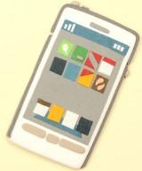 「英語」学習に最適なiPhone用アプリを紹介