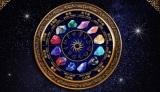 """""""星座石""""を模したサボンジェムの『アストロ サボンジェム シリーズ』"""
