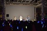 1stアルバム『MAIN DISH』の発売記念イベントを開催したDISH//