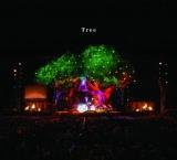 SEKAI NO OWARI新アルバム『Tree』初回限定盤