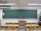 小学校の「英語教育」、私立ならではの特色を紹介