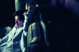 『福士蒼汰 メイキングDVD付卓上カレンダー2015.4−2016.3(仮)』カット(C)福士蒼汰 卓上カレンダー2015/東京ニュース通信社