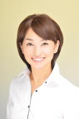 TOKYO FMのラジオ番組『Blue Ocean』で4月よりパーソナリティを務める住吉美紀