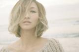 世界的ヒット曲「ステイ・ウィズ・ミー 〜そばにいてほしい」を日本語カバーしたMs.OOJA
