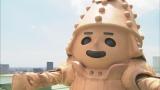『はに丸ジャーナル』が4月から放送開始(「はにわの王子・はに丸」昨年8月放送分)(C)NHK
