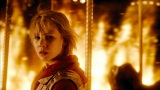 7月12日公開の映画『サイレントヒル:リベレーション3D』 (c) 2012 Silent Hill 2 DCP Inc. and Davis Films Production SH2, SARL.