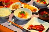 困った時に役立つ「和食」の英語解説サイトを紹介
