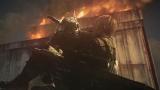 映画『アップルシード アルファ』Motion picture(C)2014 Lucent Pictures Entertainment Inc./Sony Pictures Worldwide Acquisitions Inc., All Rights Reserved. Comic book(C)2014 Shirow Masamune/Crossroad