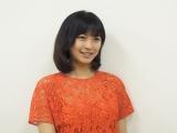 女優・榮倉奈々 (C)ORICON NewS inc.