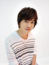 7月27日よりWOWOWプライムで放送開始される連続ドラマW『東野圭吾「変身」』に主演する神木隆之介 (C)ORICON NewS inc.