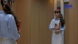 新CMで仕事好きの会社員役を演じる神田