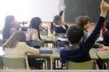 子どもが「英語を学ぶ」最適な時期はいつなのか!?
