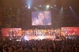 西内まりやと一緒にファッションイベント『Seventeen 夏の学園祭2013』に出演することも!/『ハイスクールハイリターンキャンペーン/ガールズチャレンジ』