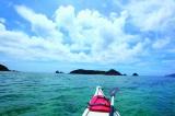 無人島でのサバイバルツアー/MATCH『ハイスクールハイリターンキャンペーン/ボーイズチャレンジ』