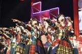 AKB48の新アルバムには最新曲「希望的リフレイン」も収録(C)AKS