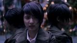 Flowerの新曲「さよなら、アリス」で男装に初挑戦した藤井萩花