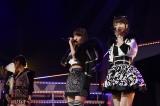 『AKB48リクエストアワー セットリストベスト1035 2015』最終公演(C)AKS