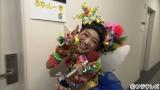 篠原ともえの人気コーナー「プリプリプリティ!」が16年ぶりに復活